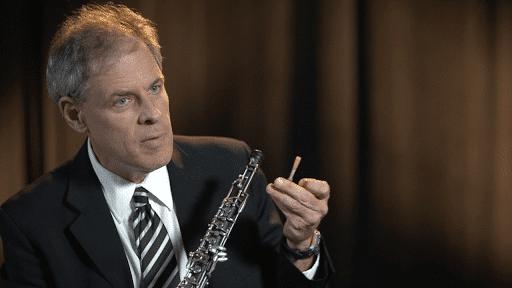 Exclusive: Boston's principal oboe demands better auditions