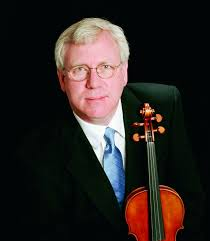 Accused US violin professor is made to retire