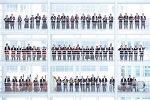Watch: Kids conduct a Dutch orchestra