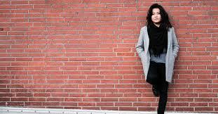 Kazak composer wins Hindemith prize