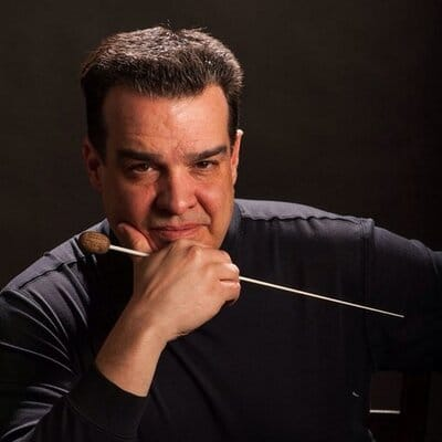 Montana conductor resigns over misconduct allegations