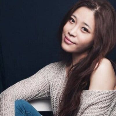 Sicklist: Juilliard China star is felled by appendicitis