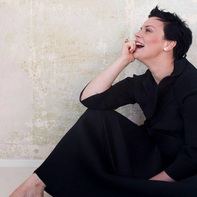 A star is injured at Paris Opéra