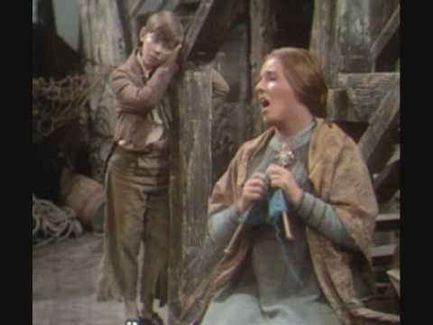 Death of a standout British soprano, 88