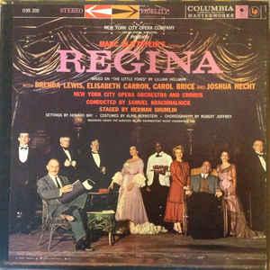 Death of a NY City Opera bass, 91
