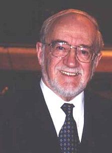 Death of a UK-Canadian composer, 88