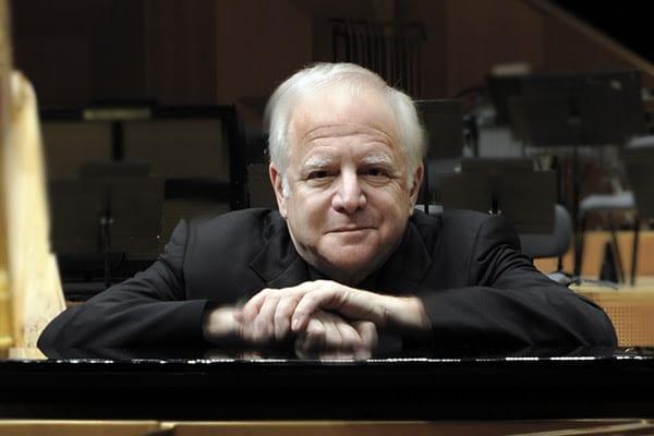 Leonard Slatkin: US orchestras lack boldness