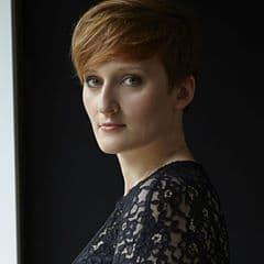Dallas names next six women conductors