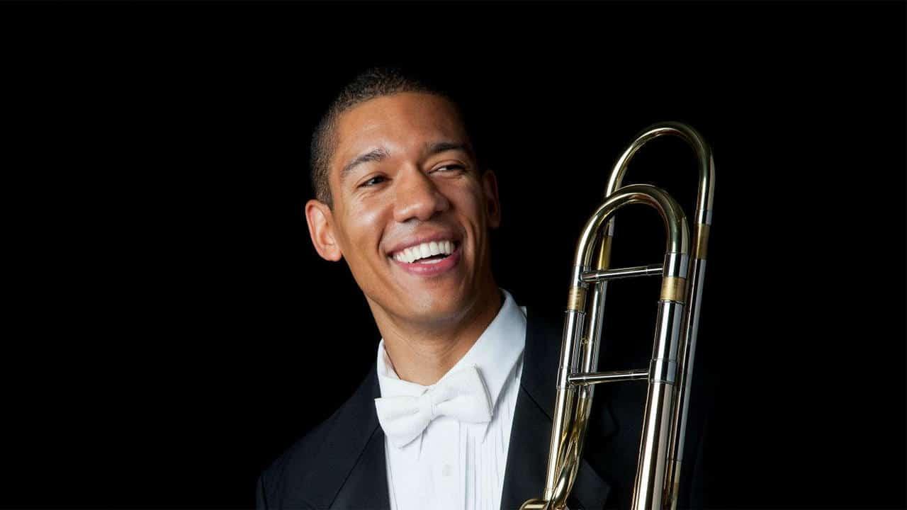 Juilliard recruits a Met player as Dean