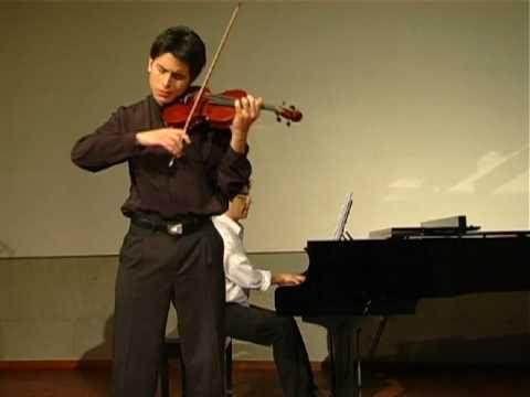 Pittburgh hires tango violinist