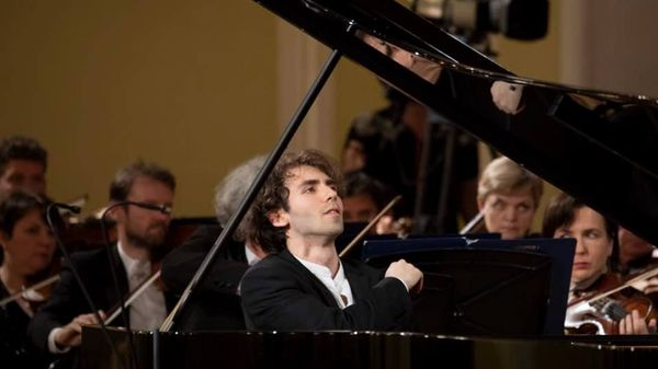 Final word: How Tchaikovsky Competition was won and lost