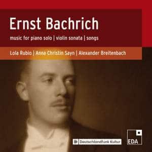 Schoenberg's murdered associate