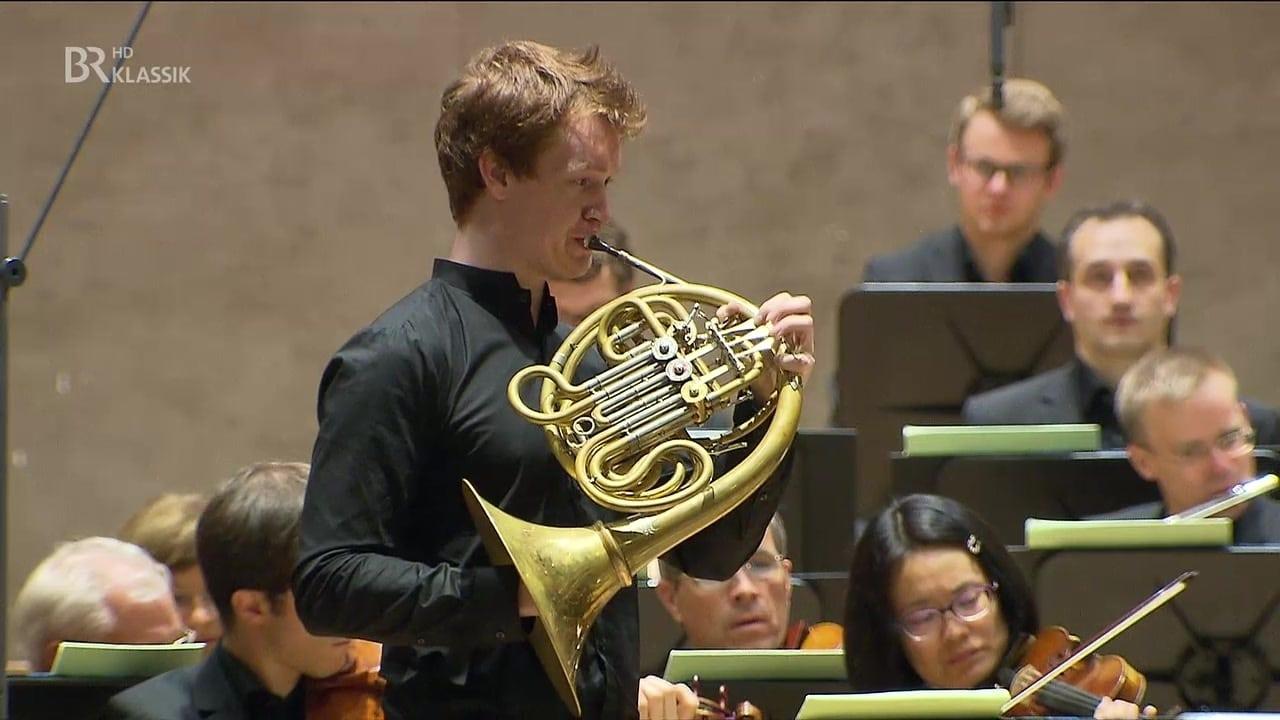 UK brass Tchaikovskys are eliminated