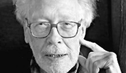 Denmark's mourns leading symphonist, 88
