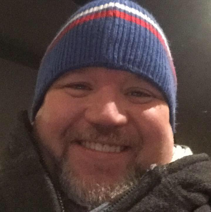 Shocking death of New York music critic, 46