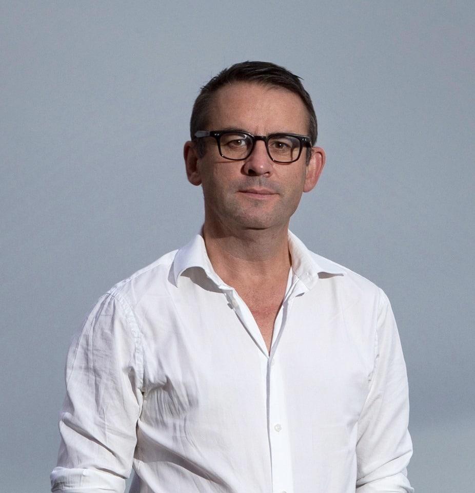 Ex-Wigmore chief lands Aussie job