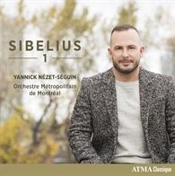 Yannick attacks Sibelius
