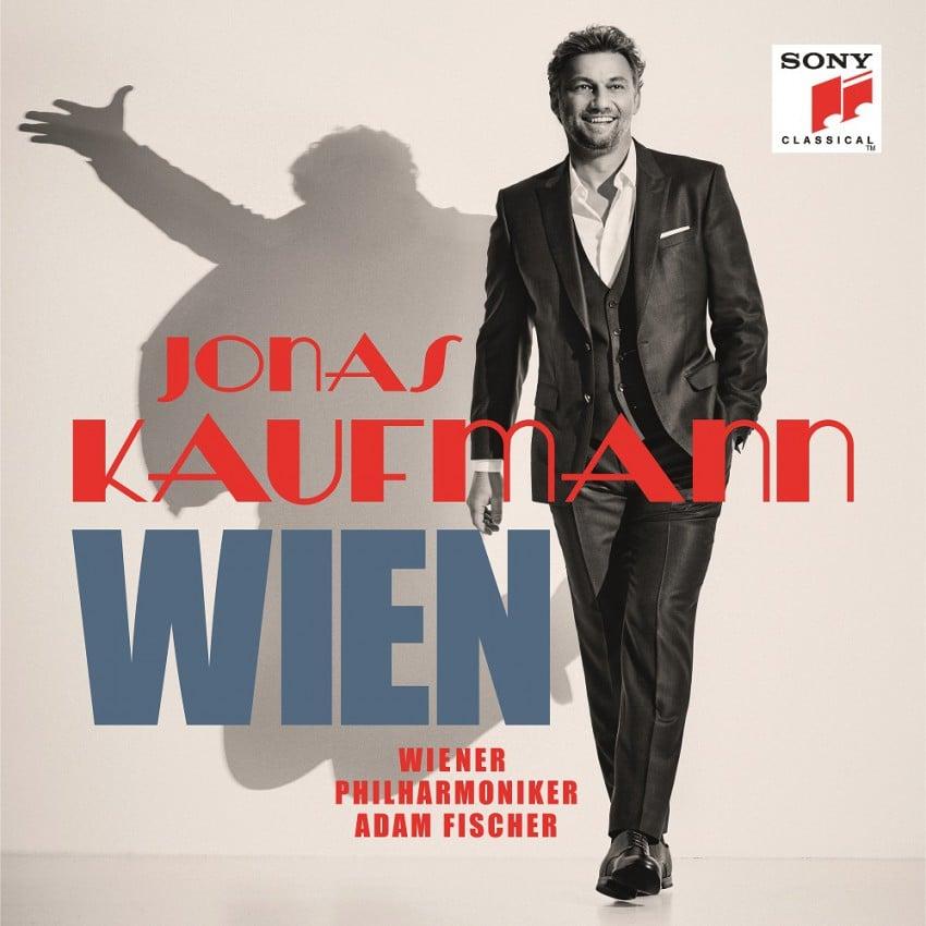 Kaufmann cancels