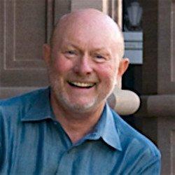 Death of former Ravinia GM, 75