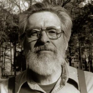 Slipped Disc | Death of America's 'least famous' best composer