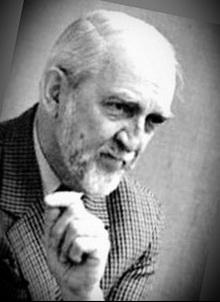 Death of senior Polish composer, 90
