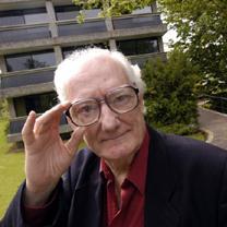 RIP British Wagnerite, 89
