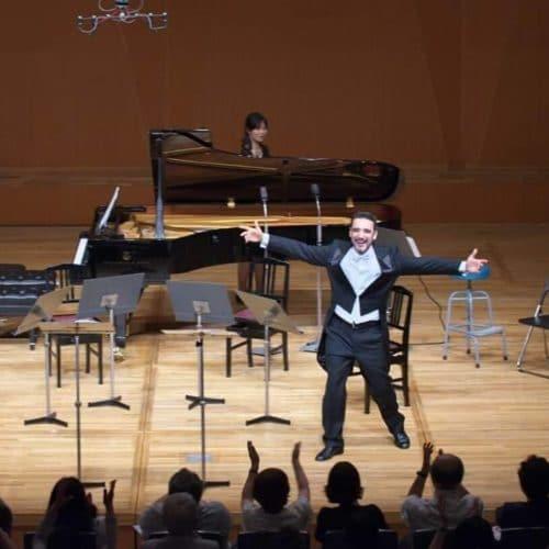 La Scala arranges funeral for slain tenor