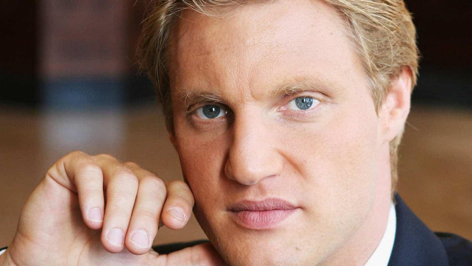 Semper Oper has new chorus chief