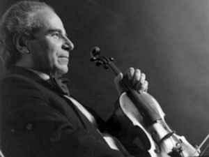 RIP Soviet Emigre Orchestra chief