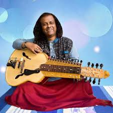 British Airways maltreats an Indian classical musician