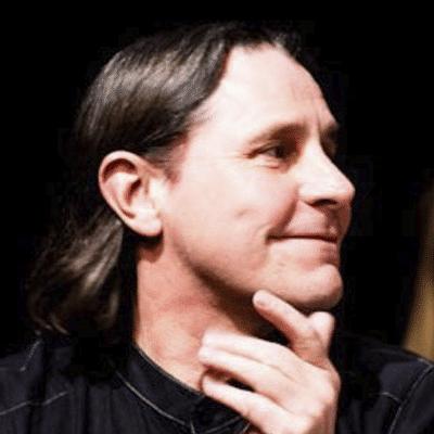 More sadness: Death of major TV composer, 65