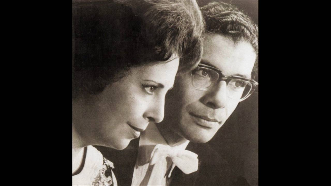 Death of Israeli duo pianist, 88