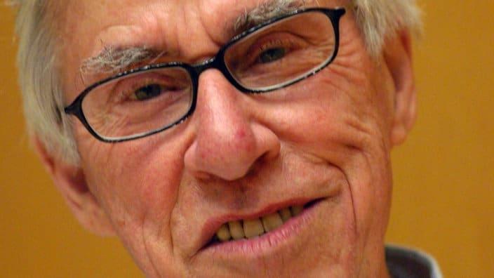 Vienna Opera mourns a chorusmaster