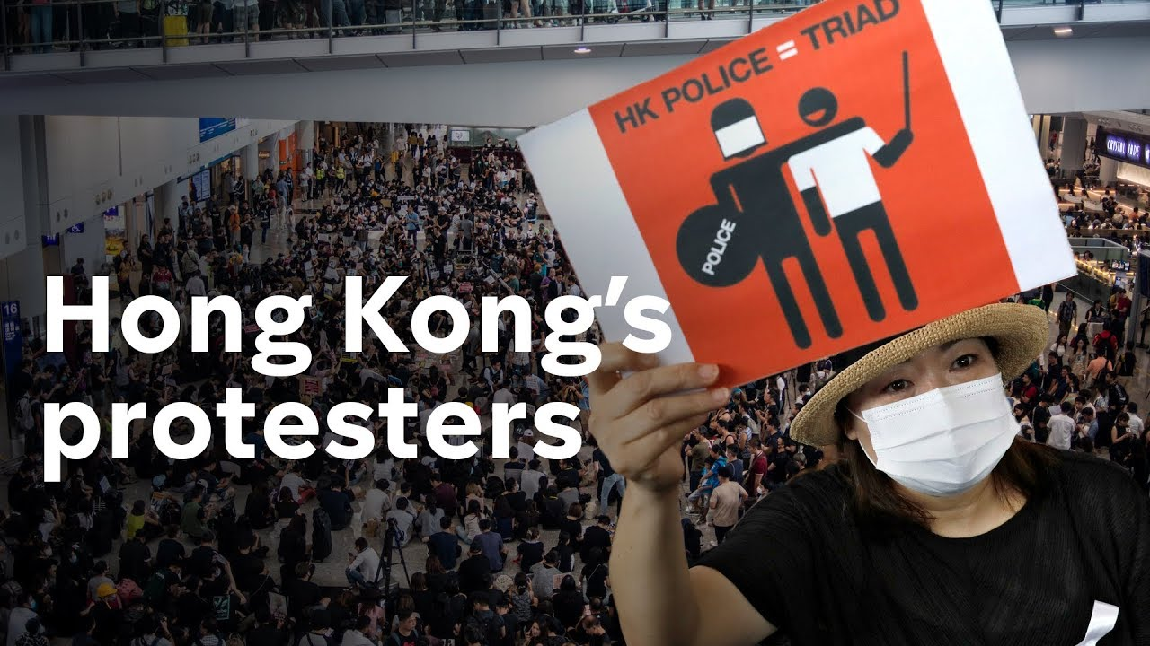 LSO has tricky tour to Hong Kong and Vietnam