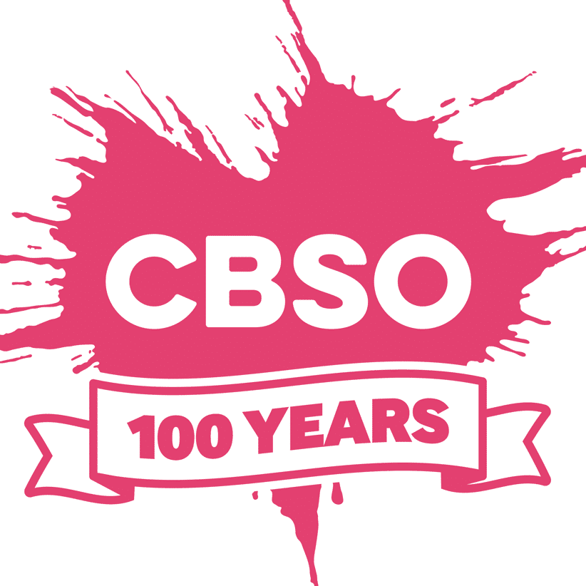 CBSO100: A refreshed masterpiece rolls in a new century