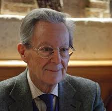 Death of a French composer, 87