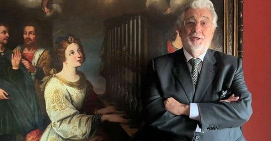 LA Opera investigation finds against Domingo