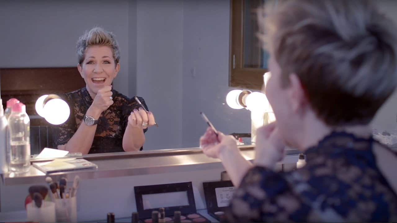 Just in: Joyce DiDonato to sing at Bayreuth