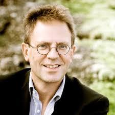 Death of leading Dutch composer, 60