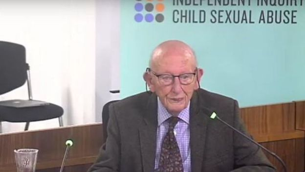 Distressing evidence at sex-abuse inquiry into English music schools