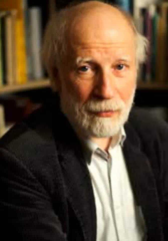 Death of lyrical Hungarian composer, 76