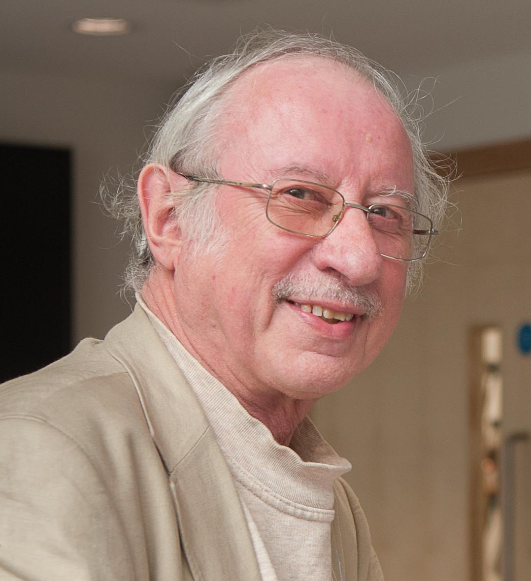 50 years a music critic, still dishing it out