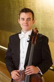 Atlanta names new principal cello, viola and oboe