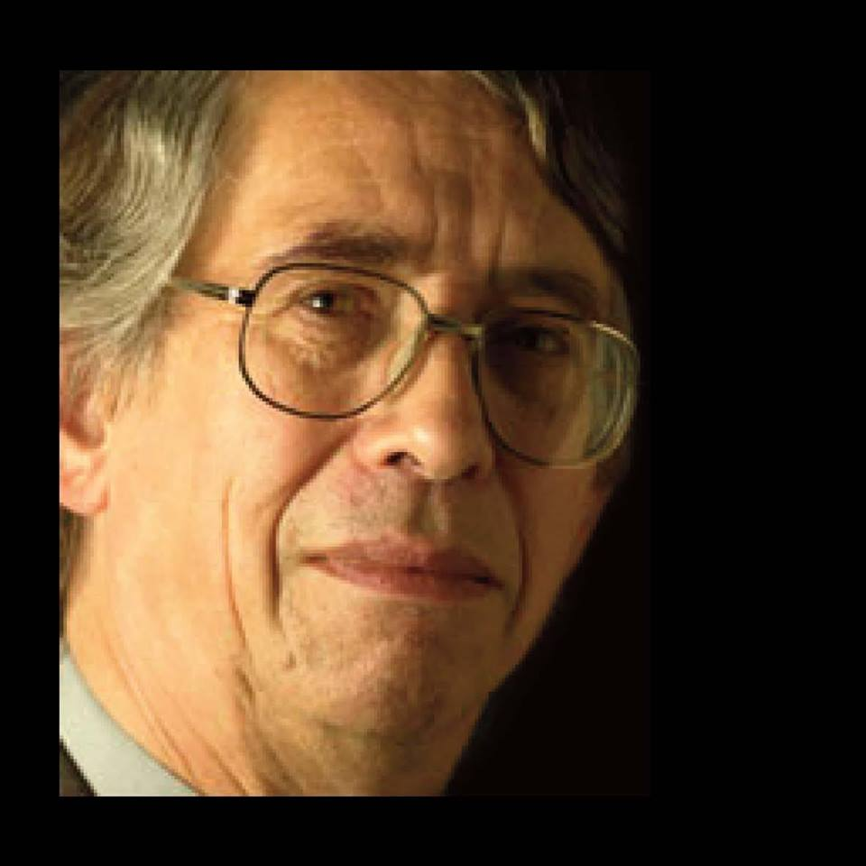 Westminster Cathedral Master of Music dies at 83