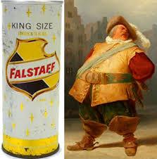 Hamburg seeks 'very fat' cast