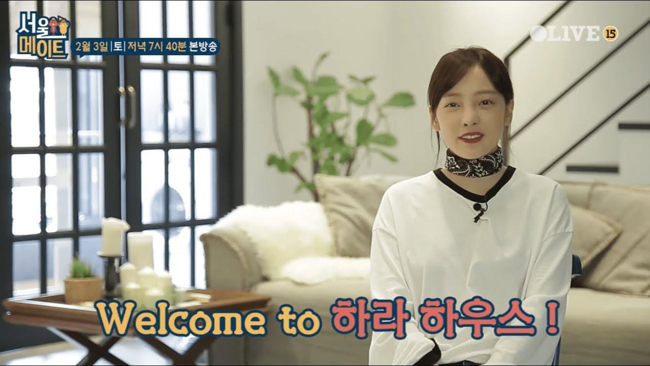 Korean pop stars die young