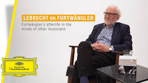 What Furtwängler thought of other conductors