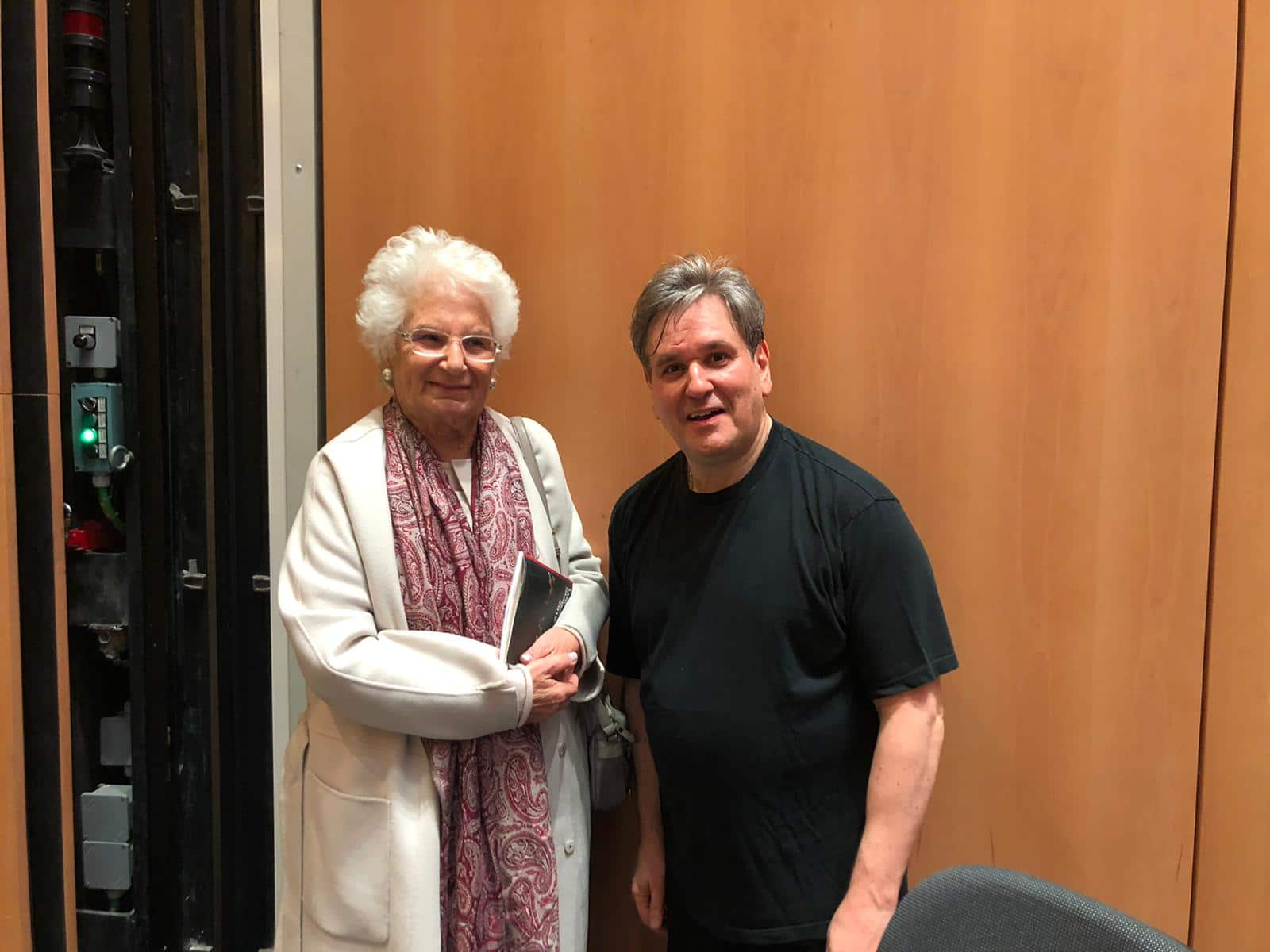 Breaking: Pappano quits Rome