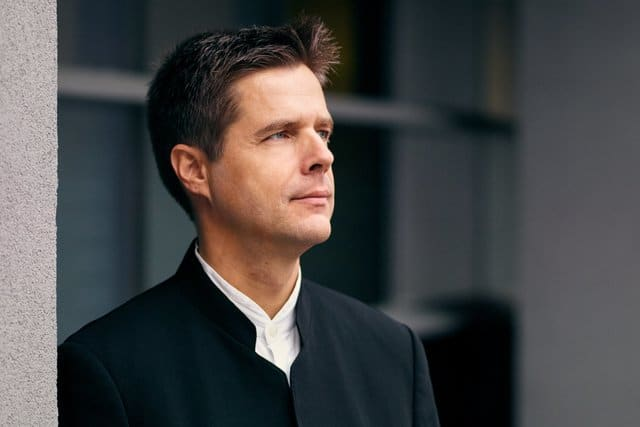 Sub conductor scores high on major premiere