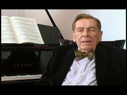 Death of America's 'supervirtuoso' pianist